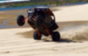 UTV Takeover - Wheelie Competition.jpg