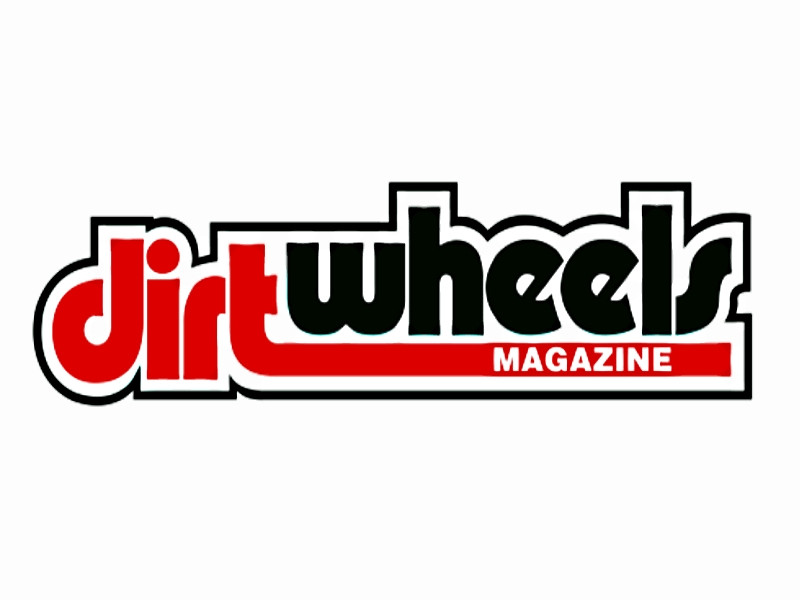 Logo - Dirt Wheels.jpg