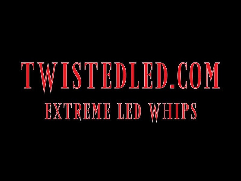 Logo - Twisted LED.jpg