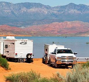 UTV Takeover - Camping 02.jpg