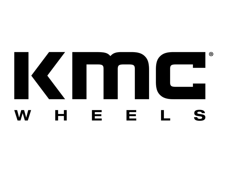 Logo - KMC Wheels.jpg