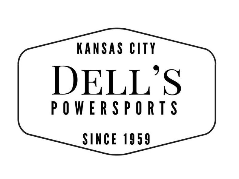 Logo - Dell's Powersports.jpg