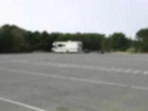 UTV Takeover - Camping - Bull Run Day Us
