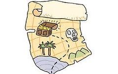 UTV Takeover - Treasure Hunt.jpg