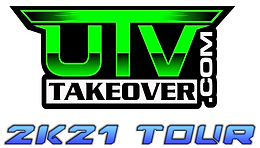 2021 - UTV Takeover - Tour.png