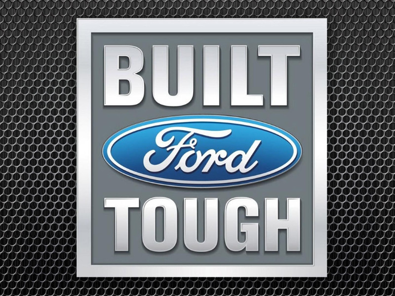Logo - Built Ford Tough.jpg