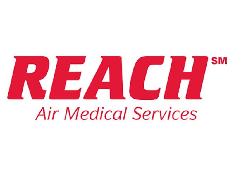 Logo - Reach Medical.jpg