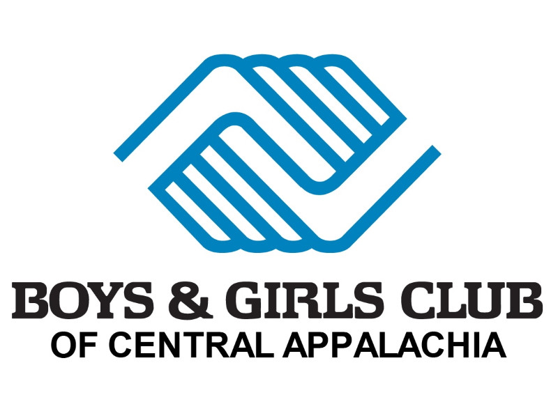 Logo - Boys & Girls Club.jpg