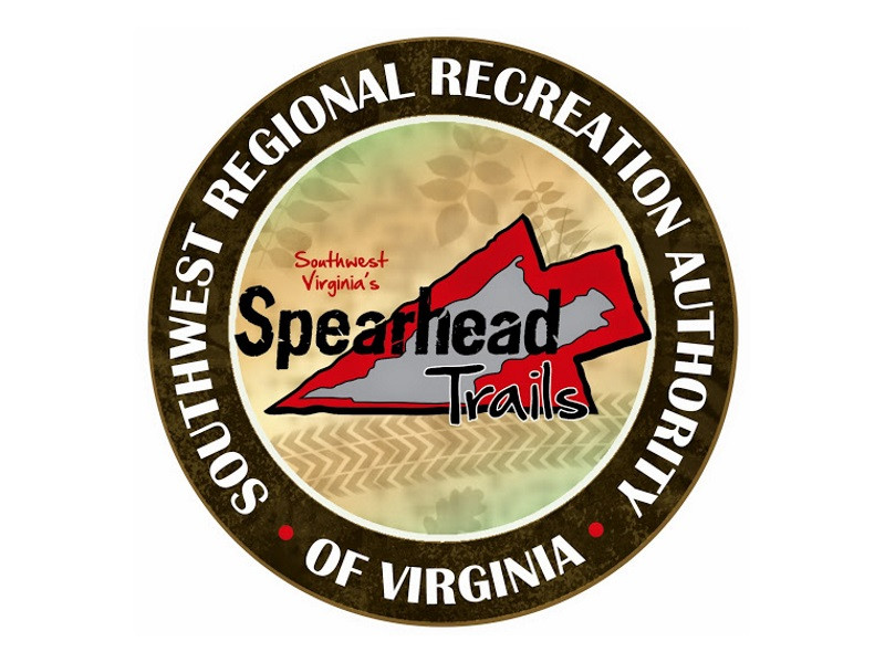 Logo - Spearhead Trails.jpg