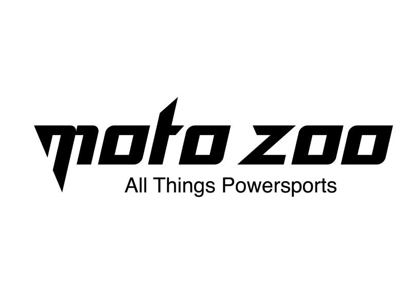 Logo - Moto Zoo.jpg