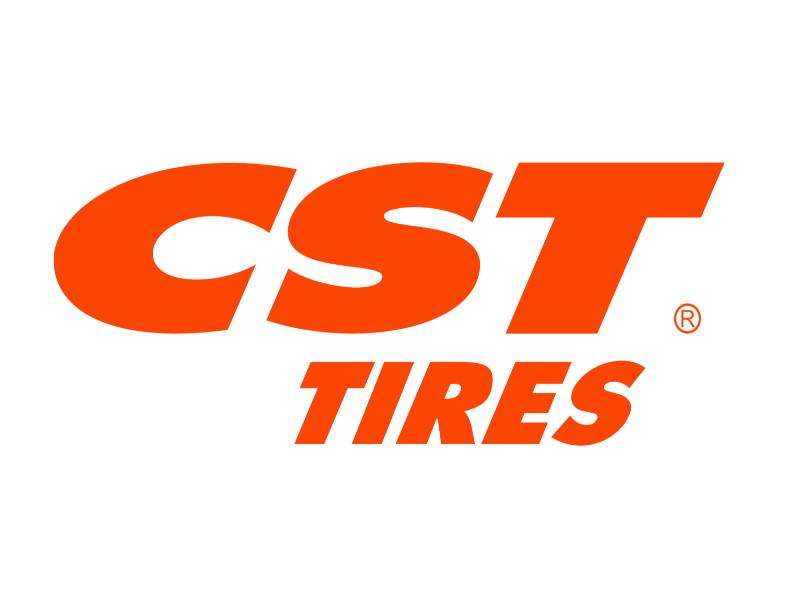 Logo - CST Tires.jpg