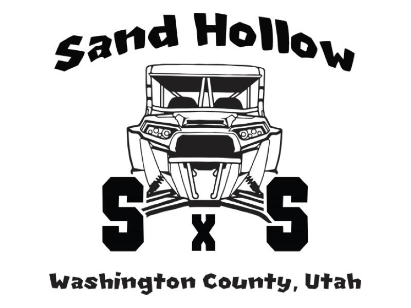 Logo - Sand Hollow SxS.jpg