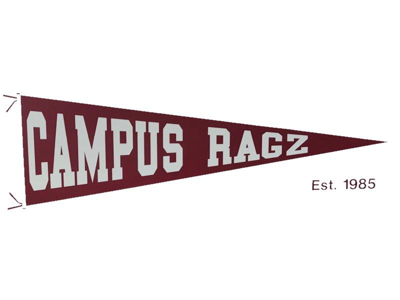 Logo - Campus Ragz.jpg