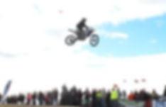UTV Takeover - Huckfest - Bike.jpg