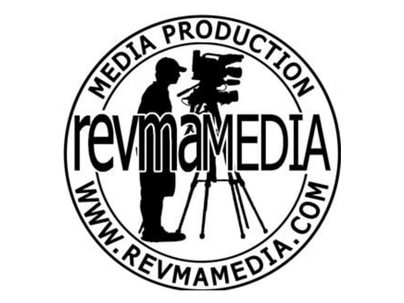Logo - Revma Media.jpg