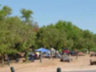 Cowboy Campground.jpg