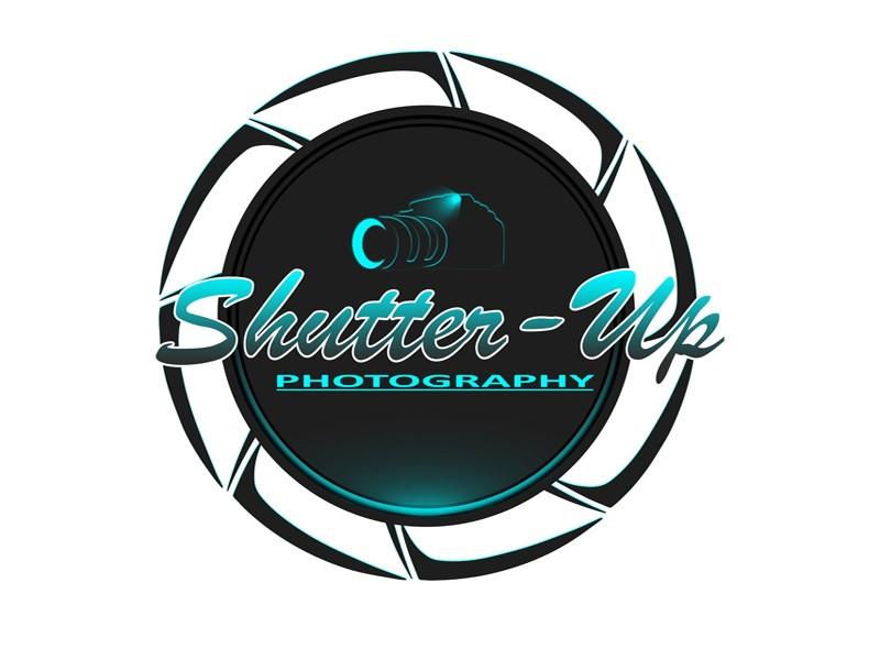 Logo - Shutter-Up.jpg