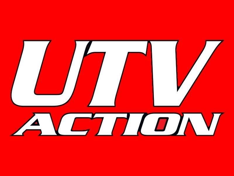 Logo - UTV Action.jpg