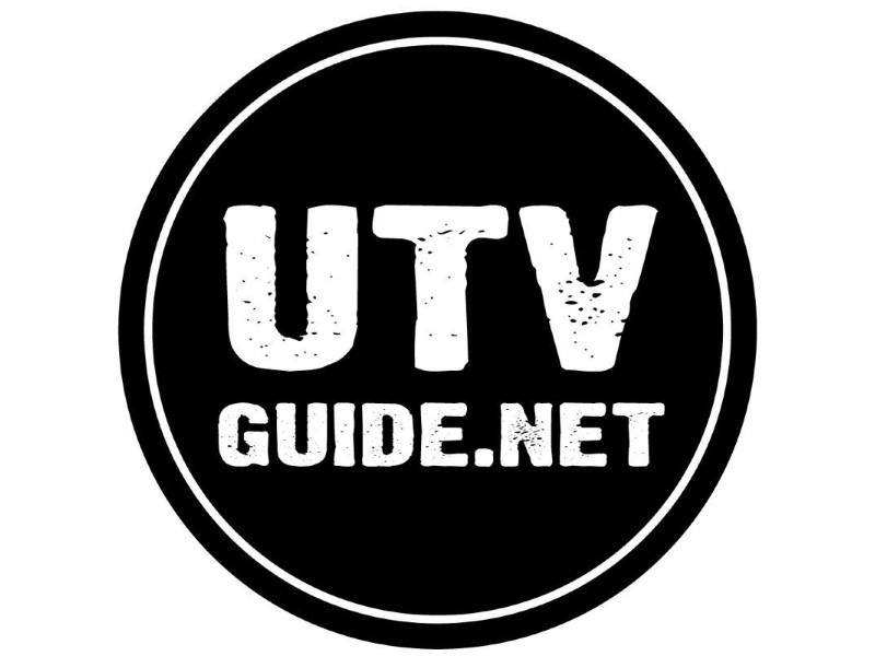 Logo - UTV Guide.JPG