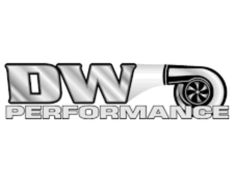 Logo - DW Performance.jpg