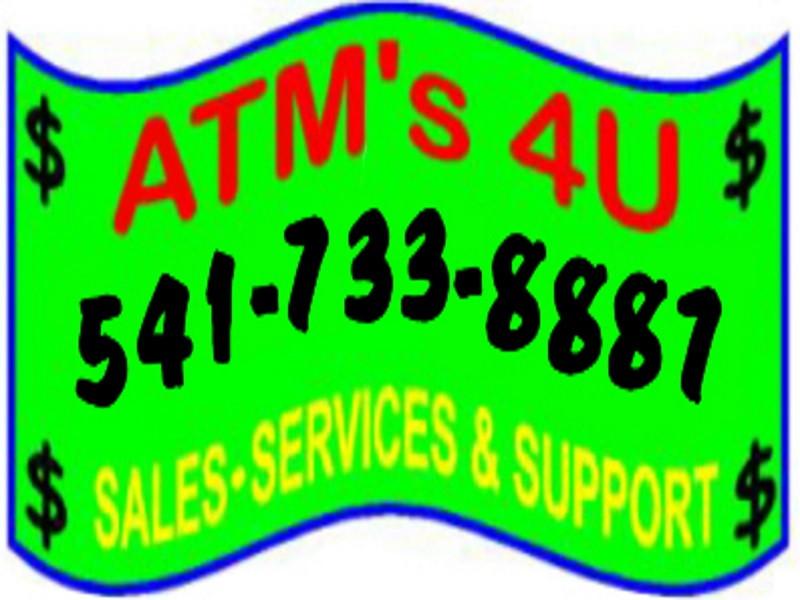 Logo - Atms 4 U.jpg