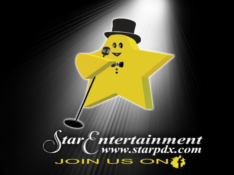 Logo - Star Entertainment.jpg