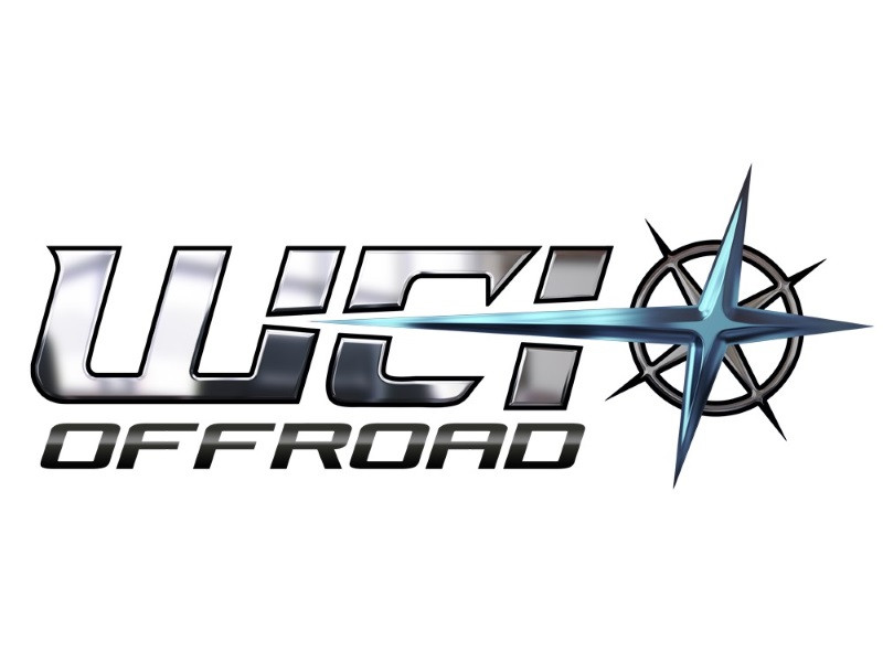 Logo - WCI Offroad.jpg