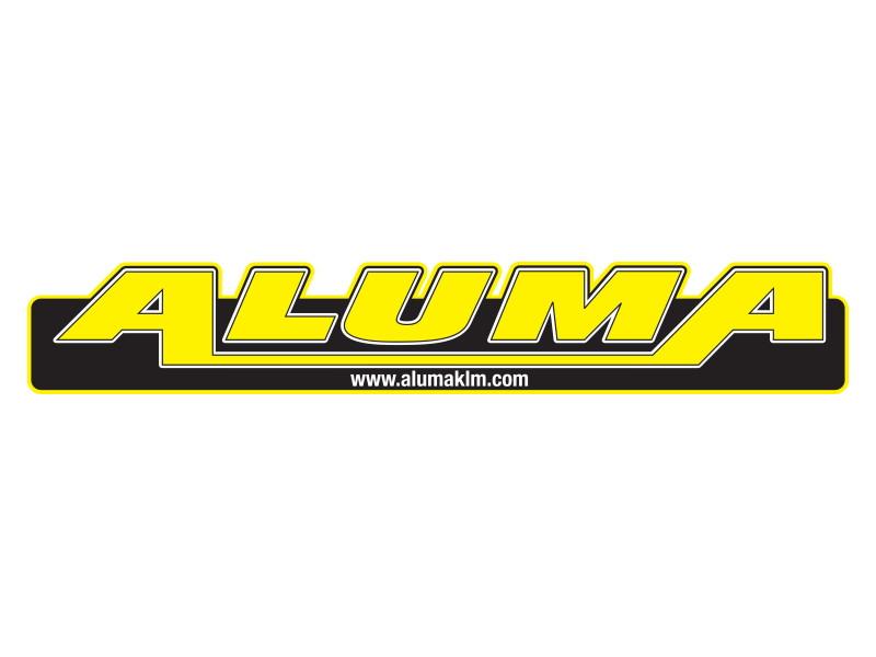 Logo - Aluma.jpg