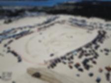 UTV Takeover - Sand Arena.jpg