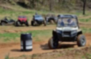 Activity - Barrel Racing - UTV.jpg