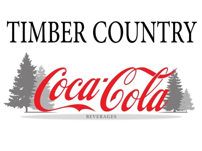 Logo - Timber Country.jpg