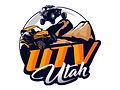 Logo - UTV Utah.jpg