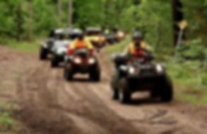 Activity - Group Rides - 03.jpg