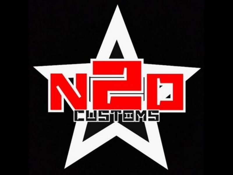 Logo - N2Deep.jpg