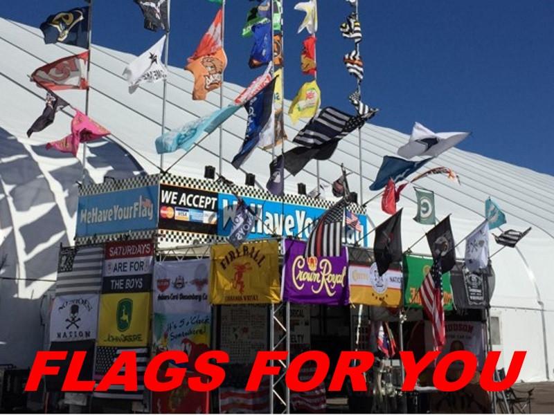 Logo - Flags For You.jpg