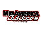 Logo - Mid America Outdoors.jpg
