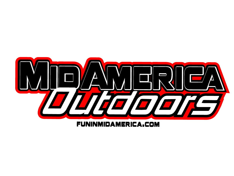 Logo - Mid America Outdoors.jpg