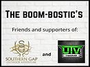 Logo - The boom-bostic's.jpg