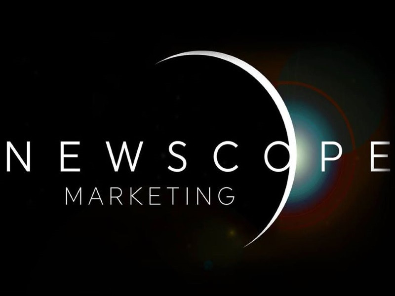 Logo - NewScope Marketing.jpg