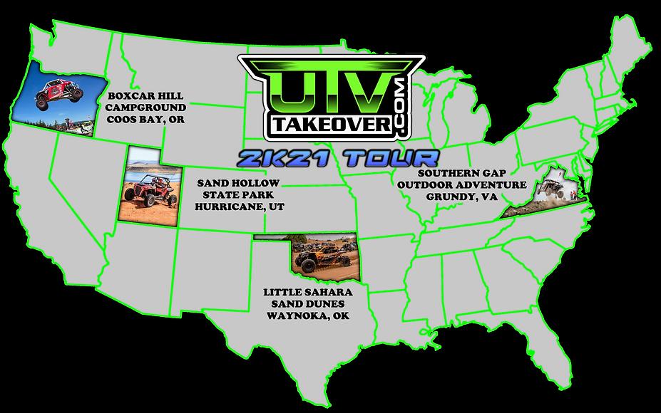 UTV Takeover - USA Map.png