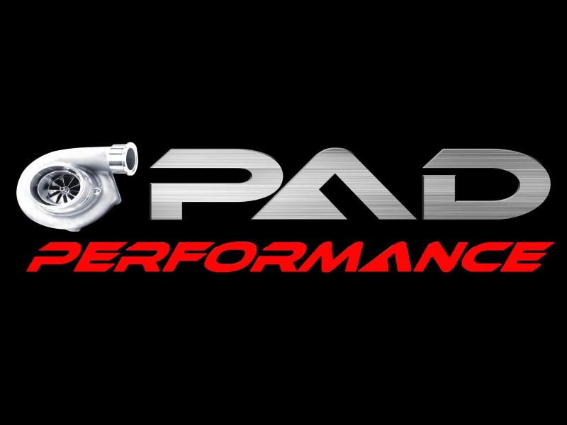Logo - Pro Automotive Diesel.jpg