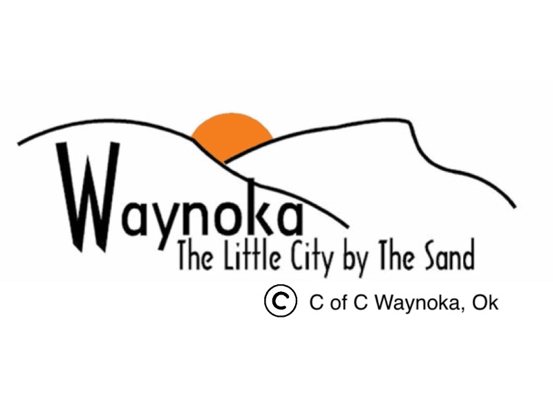 Logo - City Of Waynoka.jpg