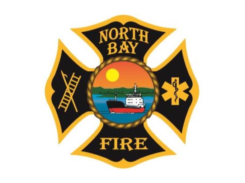 Logo - North Bay Fire.jpg