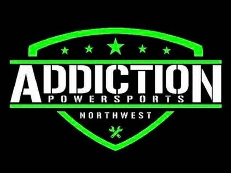 Logo - Addiction Powersports NW.jpg