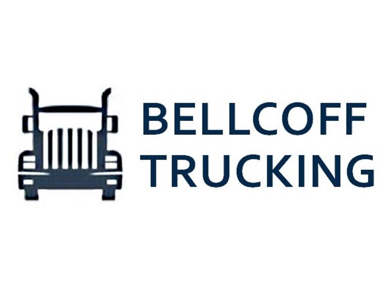 Logo - Bellcoff Trucking.jpg