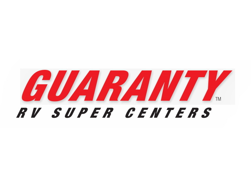 Logo - Guaranty RV.jpg