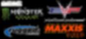Logo -Title Sponsors.png