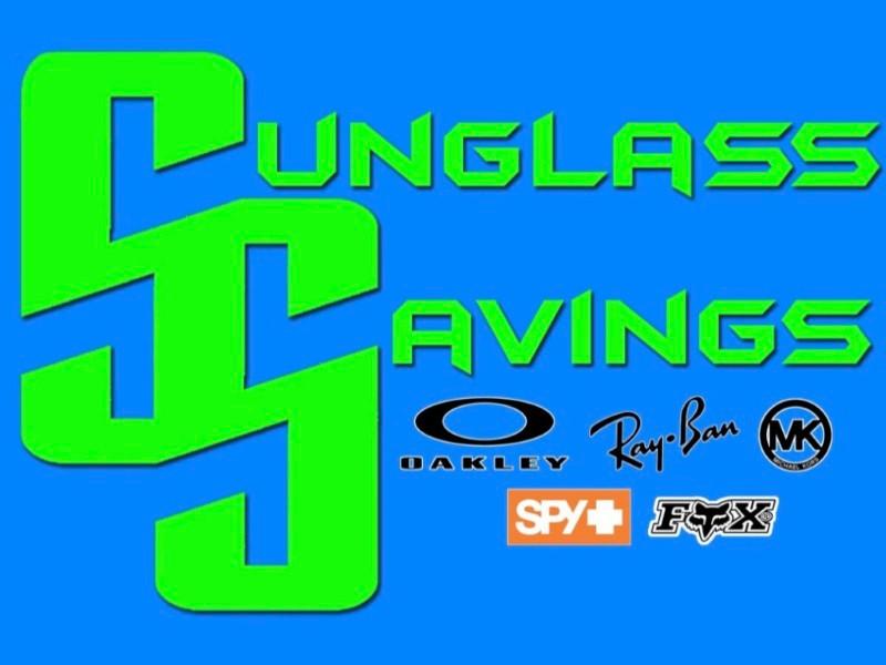 Logo - Sunglass Savings.jpg