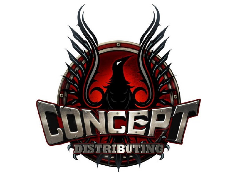 Logo - Concept Distributing.jpg