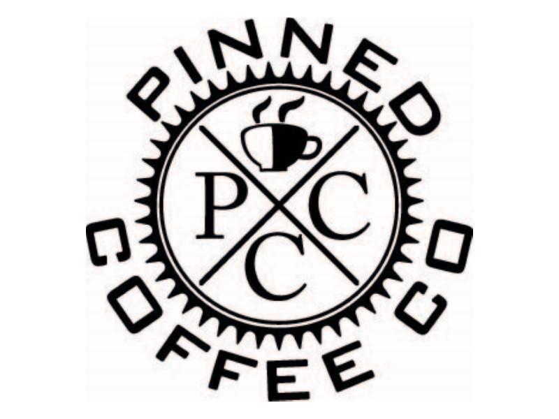 Logo - Pinned coffee co.jpg